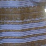 #TheDress colour debate draws a spectrum of expert, academic views http://t.co/95BITAWwVZ http://t.co/kKYaTnpg4P