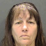 .@SarasotaSheriff deputies: Woman pawned jewelry taken from home of Venice woman, 96 http://t.co/mO0igtUMPG http://t.co/x98Inw0Lbb