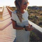 RT si tu es en vacances (Les lunettes : http://t.co/qU10h7R6wk  ) Fav si tu voudrais partir au soleil ! http://t.co/seTqAjaqb4