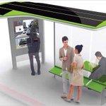 Evite mantenerse en un solo lugar mientras espere bus o taxi, cambie de posición y observe su alrededor #Precaución http://t.co/MNoGXImHc2
