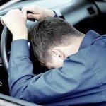 ¿Siente cansancio y sueño al conducir? Deténgase en un lugar seguro y descanse,no se arriesgue @radiomiapanama http://t.co/t9Q70YfSEu