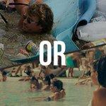 UK Festivals VS Ayia Napa! Where do you prefer to go? http://t.co/rfToznUbEK