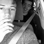 When Baes snapchat is 131 seconds long its like hallelujah ???????????????? @camerondallas http://t.co/GYtbcA1WZ3
