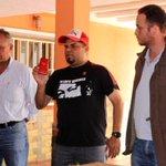 #Monagas #Maturín Productores del municipio Zamora compran celulares a precio justo http://t.co/Hcnkos97hH http://t.co/DhuIIzIAS0