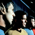 Shatner on Nimoy: I loved him like a brother http://t.co/HS0okpiIwk http://t.co/nVUTTO6rBr