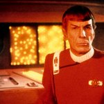 We remember the long and prosperous life of Leonard Nimoy: http://t.co/7St2XueqQh #RIPLeonardNimoy http://t.co/BMzbjBZC6a