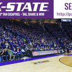 Checkout the 360-degree fan photo from #KStateMBB vs. KU! See if you can find yourself! http://t.co/DA9Wxn2lW7 http://t.co/6xNupwBvef
