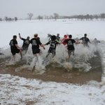 Icy #COSprings plunge for a good cause this weekend http://t.co/QHe493clDh @SpecOlympicsCO http://t.co/FWHbOrsLQ2