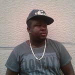 21- year old Mohamed Kamara from Guinea died in Greek prison #Greece #nodetentiongr #Grčija https://t.co/RK3ebbuu12 http://t.co/0T9p8h6VFa