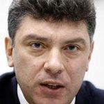 По сценарию 1 марта должны нести гроб борца с режимом. Выбор пал на Немцова. http://t.co/OKd7rtzAMJ