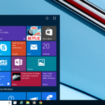 Finally! A Windows upgrade that you'll really love http://t.co/CpjtYeMbfG http://t.co/hBKBgKhfFf
