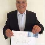 Tucanos ironizam tentativa do PT de investigar gestão FHC em CPI http://t.co/0iUhYLhKlC http://t.co/2wC7qEArYW