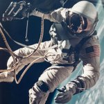 Incredible vintage photos taken from space by pioneering NASA astronauts sold http://t.co/lfnm6wonin http://t.co/MGSs2G5wuR