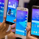 Free to read: Smartphone makers throw every technical upgrade they can into their devices http://t.co/BKqe281M0D http://t.co/QQDHv148x1
