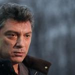 В Москве застрелили Бориса Немцова http://t.co/09vRfBWmQQ http://t.co/Bw5RPp1Jx3
