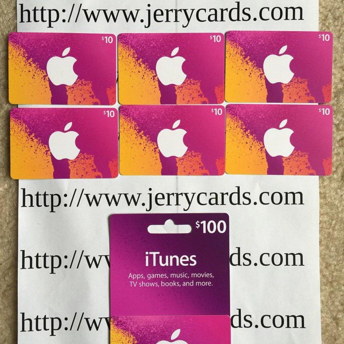 بالتعاون مع @JerryCardsUSA بطاقات الآيتونز في الصورة هدية لكم! ريتويت ومتابعة لجيري للفوز  http://t.co/SoZtLgu5Nt http://t.co/n8ubXUEWj5