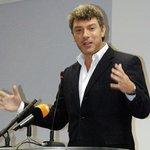 #BREAKING BORIS NEMTSOV SHOT TO DEATH IN MOSCOW http://t.co/eYVQFphRlA