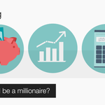 Think you're on track to be a millionaire? Try our calculator and find out http://t.co/Rgnv1WTxgy http://t.co/3oaTj29cYO