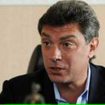 On Echo M Boris Nemtsov was calling folks out to Sundays peace march. 3h later he was killed http://t.co/JJLw0QNnfG http://t.co/nyEd5iGxHs