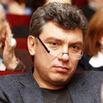 """Putin has created a thoroughly rotten system"" - Boris Nemtsov (1959-2015) http://t.co/dL4BU1TIG0 http://t.co/yHy0jx1uRh"