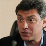 "Russian government confirms Boris Nemtsov died after being ""shot four times"" - Russian media http://t.co/lZjFBCBdAV http://t.co/L8qkYpFknk"
