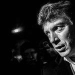 """@EvgenyFeldman: Борис Немцов... http://t.co/Utjl03KNLm"""
