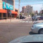 En fotos: Detonan artefacto explosivo en mueblería de #Maracaibo http://t.co/0dMK6XnGCL http://t.co/tepLipT00E   °