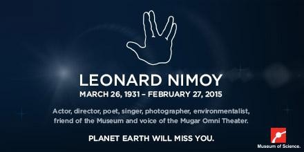 Remembering our friend. #LLAP http://t.co/MPu4qbcSiM