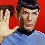 .@Syfy to air five hours of Leonard Nimoy programming on Sunday: http://t.co/2fk0iyEZGr #RIPLeonardNimoy http://t.co/hKdLreQSOy