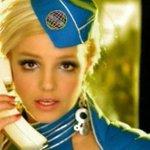 Madonna, sta sciacquetta col cappellino alla Toxic ha cantato Music Inferno. Ci pensi tu?! #forteforteforte http://t.co/34b2TZvrCI