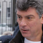 Opposition politician Boris Nemtsov killed in the center of Moscow #Russia http://t.co/2zJHcPuUyx http://t.co/07lEp9v9a6