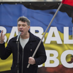 Russian Opposition Leader Shot Dead In Moscow http://t.co/FnHnIZJqvo http://t.co/g0FOwvuSjm