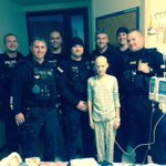 This @kcpolice Tac Squad did wonders for a young girl in need! The story on @fox4kc 9/10 http://t.co/czkacBpjaO ^EB