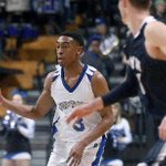 #CNU faces Salisbury for #CAC conference title, NCAA berth @CNUBasketball http://t.co/SpAFGeNmlA http://t.co/JaiNlLdLxU