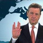 RT @ZDF: .@ClausKleber verabschiedet sich im @heutejournal mit #Spock-Gruß von Leonard Nimoy. http://t.co/PB3LYsklSI http://t.co/J0OpRmVjVl