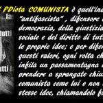 #Roma h15, Piazza del Popolo #renziacasa http://t.co/P8m9QXuVoe #RENZIACASA #MARINOACASA http://t.co/qYxlP3pwxo