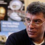 МВД располагает свидетелями убийства Бориса Немцова http://t.co/MKPX2zbMYF http://t.co/UPsKZXQ54r