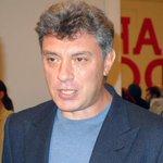 Russia, ucciso leader dopposizione Nemtsov http://t.co/9OVStJGNUB http://t.co/t3KaecUwcH