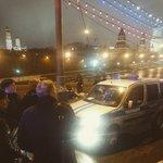 Немцов http://t.co/H93yesLPOl http://t.co/LrtPD0K5E7