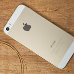 A vendre iPhone 5s Bleu et Noir. MDRRR http://t.co/k7uHoEfpsK