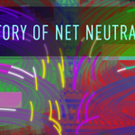 We trace the history of #NetNeutrality from FDR to Obama http://t.co/27iVmmhhlF http://t.co/sLjXGfER8m