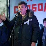 Борису Немцову стреляли в спину http://t.co/gX6n1fCfB1 http://t.co/nIvq5r5MH8