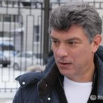 Кудрин: убийство Немцова — страшная трагедия для России http://t.co/3NjcujoMBX http://t.co/s6sMPgQRCD