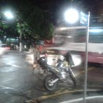 @Plantao190Para NOVE DE JANEIRO C J MALCHER http://t.co/gFlWZEBv9y