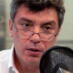 Полиция: Вместе с Немцовым в момент убийства находилась уроженка Киева http://t.co/g8asEq19F1 http://t.co/eU5rRcYzVg
