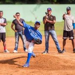 #Royals Latin American scouts keep searching for the next @YordanoVentura : http://t.co/h3TkyRl61x http://t.co/1H44zLDmcn