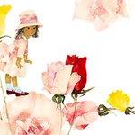 [明日から開催] 絵本になった!『窓ぎわのトットちゃん』展、ちひろ美術館・東京にて開催 - http://t.co/OauYRL02n4 http://t.co/RpOTNVIYrL