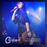+30 pictures of @TheRealGrimmie in Birmingham, United Kingdom! http://t.co/b4QRiDp0gF http://t.co/GGkwsaztKi