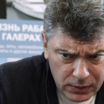 Former Russian deputy PM Boris Nemtsov has died after being shot four times in Moscow http://t.co/DS37qRbquC http://t.co/z8MijRg3rg