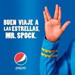 Leonard Nimoy (1931-2015) #Spock http://t.co/qB05W043do